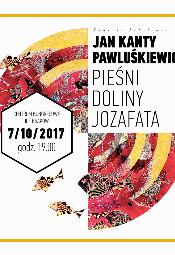 Imaginarium Jana Kantego Pawluśkiewicza