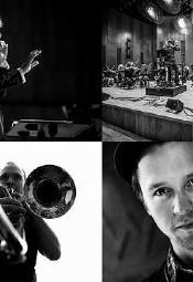 10 LAJ: Nikola Kołodziejczyk, Aukso, Samuel Blazer, Tomasz Dąbrowski