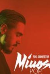 Miuosh x FDG. Orkiestra - Wrocław
