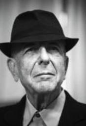Ethno Jazz Festival: Tribute to Leonard Cohen