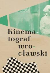 """Kinematograf Wrocławski / """"Zaraza"""" – pokaz filmu i dyskusja"""