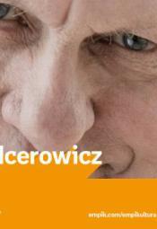 Leszek Balcerowicz - spotkanie autorskie
