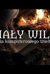 Biały Wilk: Historia komputerowego Wiedźmina - seans filmu