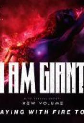 I Am Giant