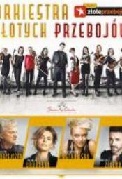 Orkiestra Złotych Przebojów