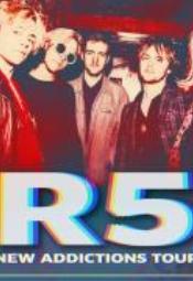 R5 - Warszawa