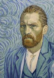 Twój Vincent - pokaz przedpremierowy