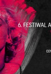 6. Festiwal Aktorstwa Filmowego