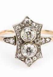 Biżuteria Kolekcjonerska w DESA Unicum