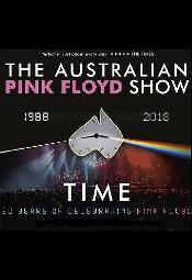 The Australian Pink Floyd Show - Poznań