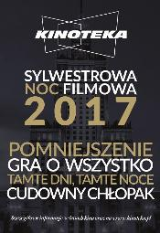 Sylwestrowa Noc Filmowa