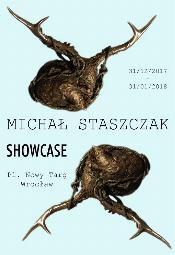 """Showcase"""