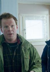 Dyskusyjny Klub Filmowy: Witajcie w Norwegii!