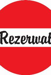 35-lecie zespołu Rezerwat we Wrocławiu!