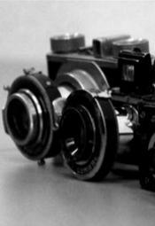 Siła fotografii w NCK