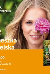 Agnieszka Cegielska - spotkanie autorskie
