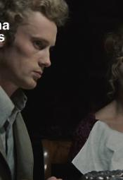 """10. Polish Cinema for Beginners: """"Życie rodzinne"""""""
