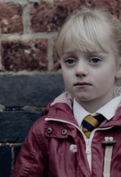 Dyskusyjny Klub Filmowy: Oscar Nominated Shorts: film aktorski
