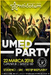 Umed Party