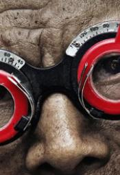 Akademia Dokumentalna: Scena ciszy