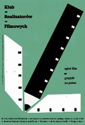 43. pokaz Klubu Realizatorów Filmowych
