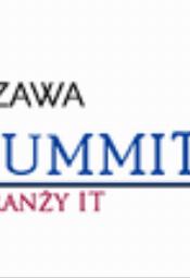 Informatyczne targi pracy V edycja IT Career Summit - Wejdź do gry o karierę marzeń!