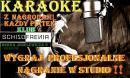 Piątkowe Karaoke