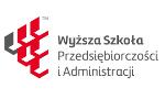 Biuro Karier Wyższa Szkoła Przedsiębiorczości i Administracji