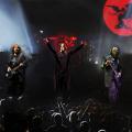 BLACK SABBATH po raz ostatni w Polsce! Ruszy�a sprzeda� bilet�w [WIDEO, BILETY] - black sabbath, koncert, bilety
