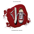 Seasonal Color - zachwycaj jesieni� z Converse - converse, moda, chuck taylor seasonal color, buty, moda, trendy