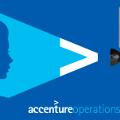 Języki obce wcale nie takie obce-podejmij wyzwanie Accenture! - acc accenture, kariera accenture