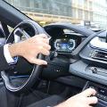 Polacy nie znaj� si� na samochodach? [WIDEO] - auto, samoch�d, wiedza, naprawa, serwis