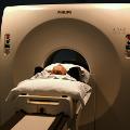 Co dziesiąte badanie podstawowe finansowane jest z kieszeni pacjenta[WIDEO] - badania, refundacja, zdrowie