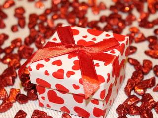 Najgorsze prezenty na Walentynki, czyli czego NIE kupować! - walentynki, pomysł na walentynki, prezent na walentynki, erotyczna bielizna