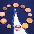 Praca za granicą i miejsca pracy w Wielkiej Brytani? [WIDEO] - praca za granicą, praca w wielkiej brytani