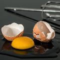 A� 90% Polak�w pope�nia b��dy w kuchni. Zobacz jakie [WIDEO] - kuchnia, zdrowie, gotowanie, b��dy