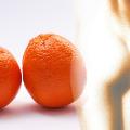Skuteczne sposoby na cellulit! [TOP5] - sposoby na cellulit, jak usun�� cellulit, ba�ka chi�ska, antycellulitowe