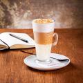 Jej Kr�lewska COSTA! - costa, kawa, kawiarnia, oreo