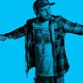 Kolejna paczka ogłoszeń Hip Hop Kemp 2016! - hhk 2016, hip hop kemp 2016