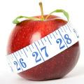 By chudn��, trzeba je��, czyli jak si� odchudza�? [WIDEO] - jak si� odchudza�, zdrowe diety, dobra dieta, odchudzanie dieta