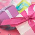 Najlepsze prezenty dla Mam - dzie� matki, co kupi� mamie, prezenty na dzie� matki