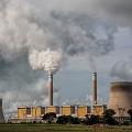 Zanieczyszczone powietrze nie mniej groźne niż papierosy[WIDEO] - choroby płuc, astma, smog, zanieczyszczenie powietrza
