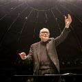 Ennio Morricone wyst�pi w Polsce! Poznajcie szczeg�y koncertu - ennio morricone w polsce, koncert w polsce ennio morricone, bilety ennio morricone