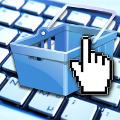 Uwaga! E-sklepy �ledz� swoich klient�w! [WIDEO] - zakupy, sklepy internetowe