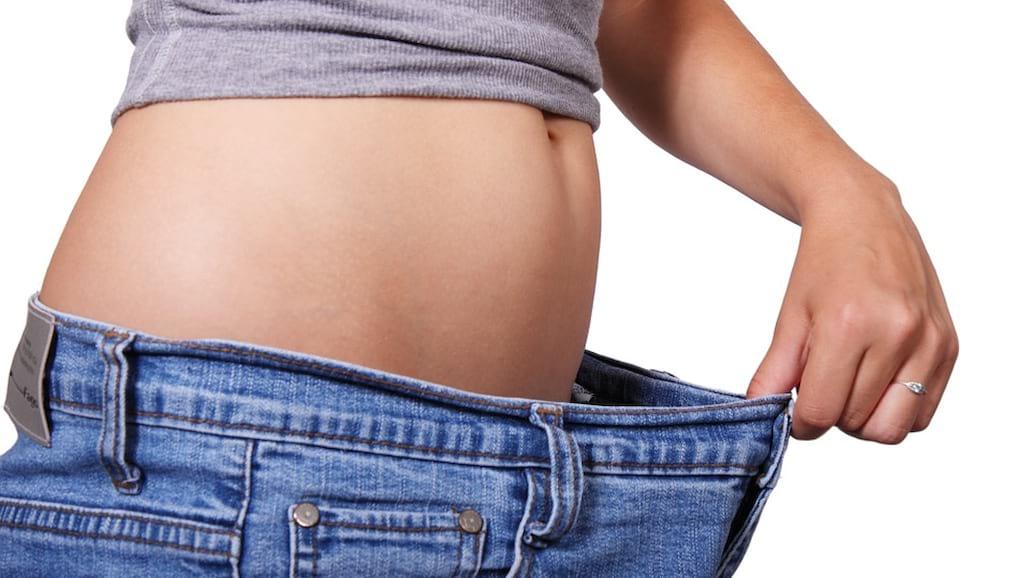 Jak szybko schudnąć i przyspieszyć metabolizm? Oto sposoby!