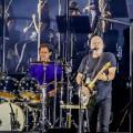 David Gilmour zagra� we Wroc�awiu! Du�o zdj��! [ZDJ�CIA] - david gilmour wroc�aw, david gilmour koncert zdj�cia