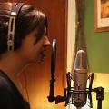 Za�piewa�a jeden utw�r g�osami Shakiry, Celine Dion, Ariany Grande i innych gwiazdi! Zobacz nagranie! [WIDEO] - ariana grande voices, celine dion voices
