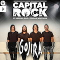 Wiemy kto zast�pi Bullet for my Vallentine na Capital of Rock! [WIDEO] - Bullet for my Vallentine, capital of rock, gojira capital of rock