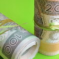 Chwilówka na święta? Sprawdzamy promocje firm pożyczkowych - pożyczka, chwilówka, szybki kredyt, kredyt, szybka pożyczka
