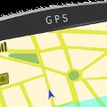 M�wi�ca mapa hitem i pomoc� dla niewidomych - oprogramowania, technika, niewidomi, pomoc